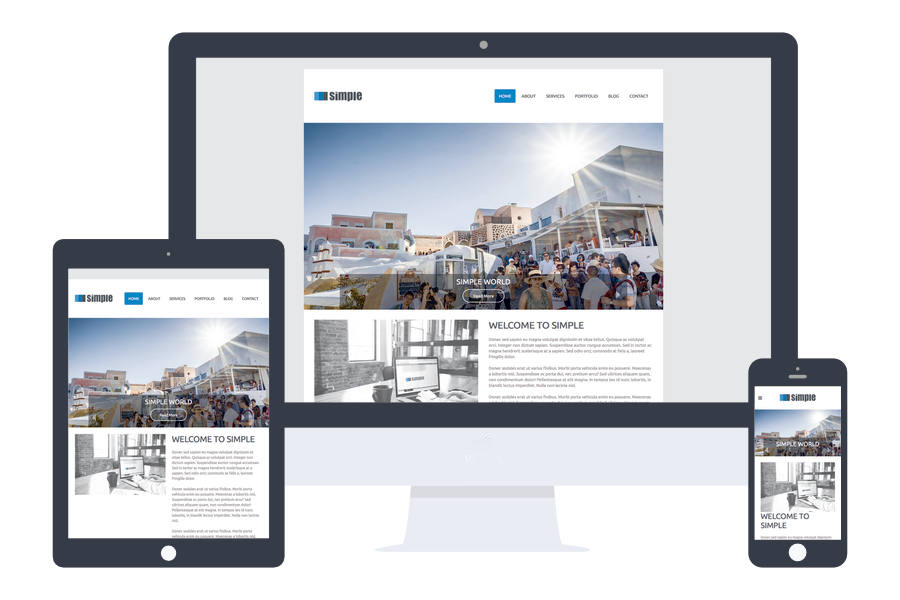 simple02-joomla-template